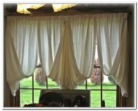 17 Best ideas about Picture Window Treatments on Pinterest ...