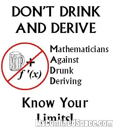 1000+ images about Math Comics and Quotes on Pinterest
