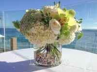 1000+ ideas about Dinner Table Centerpieces on Pinterest ...
