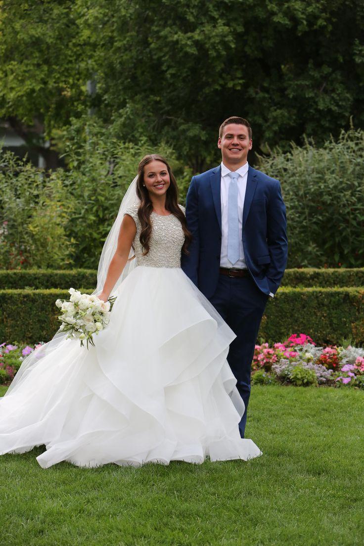 1000 ideas about Cap Sleeves on Pinterest  Wedding
