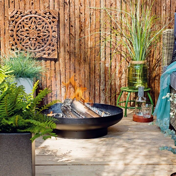 75 best images about Intratuin  Tuin en Terras on