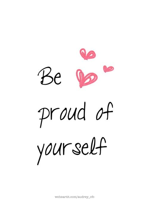 25+ best Congratulations Quotes on Pinterest