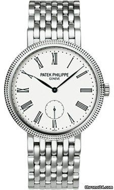 50 best images about Patek Philippe watches on Pinterest