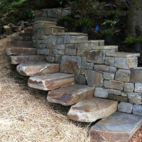 25+ best ideas about Stone stairs on Pinterest | Rock ...
