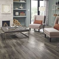 25+ Best Ideas about Pergo Laminate Flooring on Pinterest ...