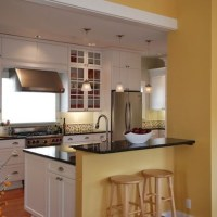 17 Best images about Kitchen Peninsulas on Pinterest ...