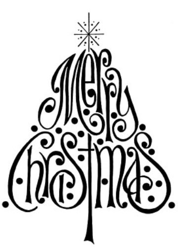 1000+ ideas about Christmas Greetings Message on Pinterest