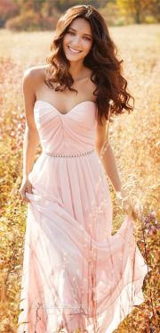 1000 ideas strapless dress