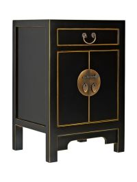 84 best images about !!! Chinese Cabinets on Pinterest ...