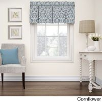 1000+ ideas about Box Pleat Valance on Pinterest ...