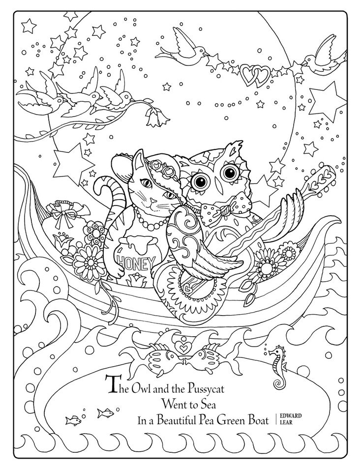 65 Best Images About Coloring Pages Cinderella On