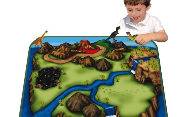 11 Best Images About Neat Toys For Tyler On Pinterest