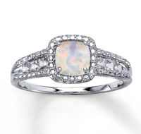 1000+ images about October birthstone on Pinterest ...