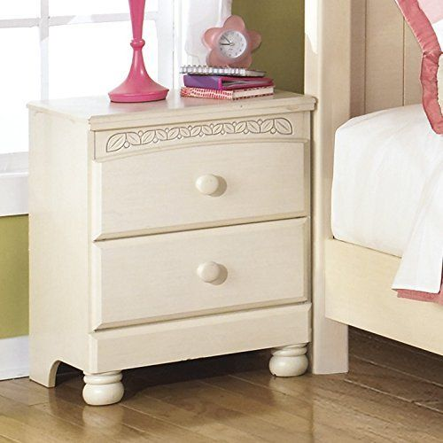 91 Best Images About Kids Room On Pinterest Little Children Bunk Bed With Trundle And Carving