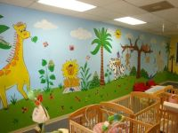 25+ best ideas about Daycare room design on Pinterest ...