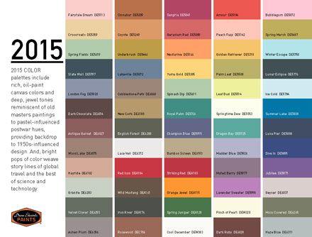 97 Best Images About Color On Pinterest Paint Colors Pantone