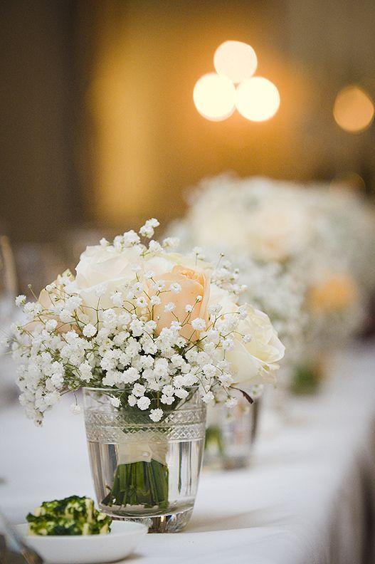 1000 ideas about Wedding Centerpieces Cheap on Pinterest