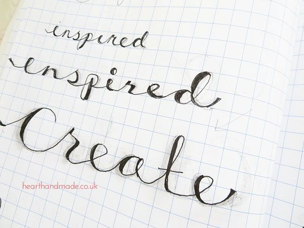 84 best images about Writing styles on Pinterest