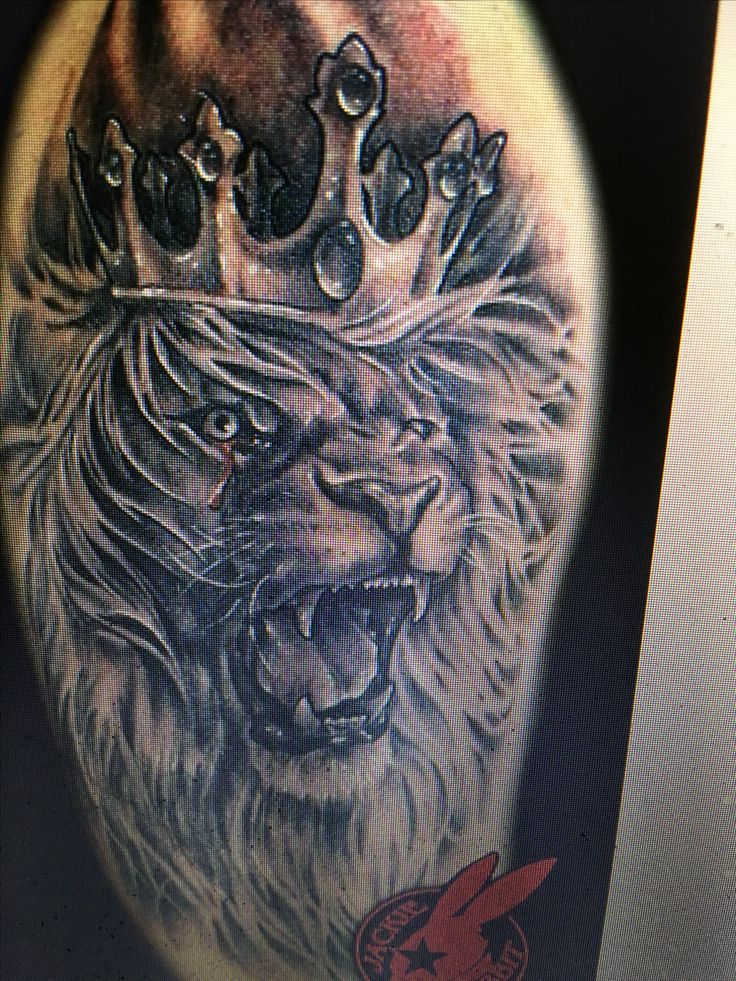 1000 ideas about Barb Wire Tattoos on Pinterest