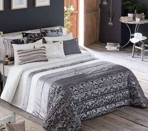 23 Best Images About Deco Chambre On Pinterest  Malm Bed