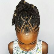 ideas black girl