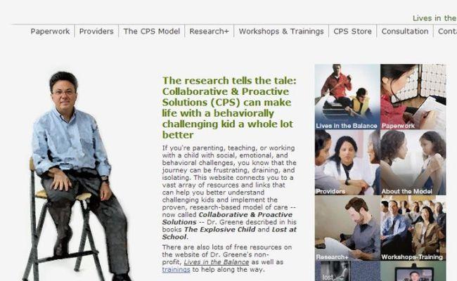 97 Best Images About Behavior Management Social