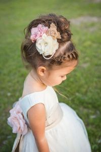17 Best images about Kapsels voor kids on Pinterest