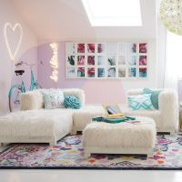 17 Best ideas about Teen Lounge Rooms on Pinterest | Teen ...