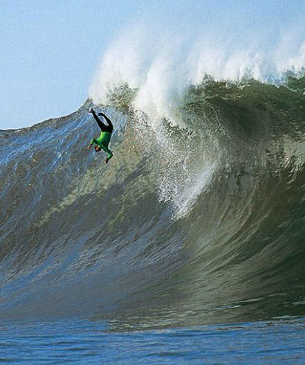 Falling Water Wallpaper 1080p 90 Best Images About Surf Wipeout On Pinterest Kelly