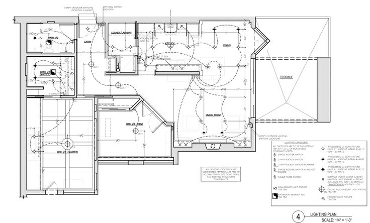 53 Best images about Construction Drawings on Pinterest