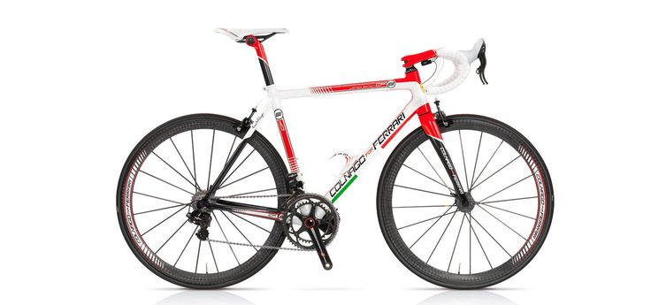 17 Best images about Beautiful Road Bikes on Pinterest