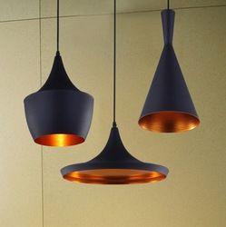 1000 ideen over Keuken Hanglamp op Pinterest