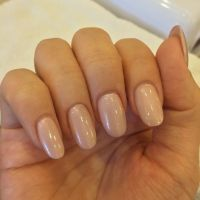 17 Best ideas about Oval Acrylic Nails on Pinterest ...