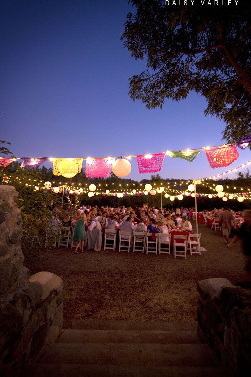 25 best ideas about Mexican wedding reception on Pinterest  Mexican wedding decorations