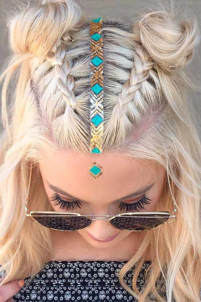 Best 20 Short Beach Hairstyles ideas on Pinterest  Short