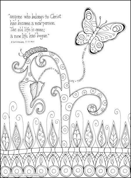 1000 Ideas About Butterfly Art