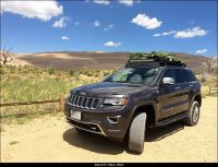 25+ best ideas about Car roof racks on Pinterest