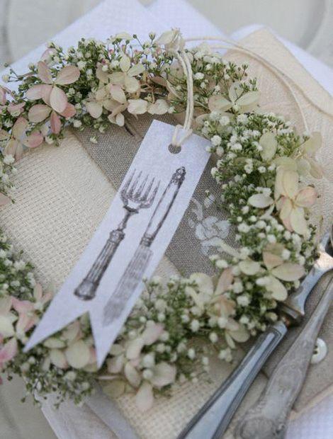 Die besten 20 Schleierkraut Bouquet Ideen auf Pinterest