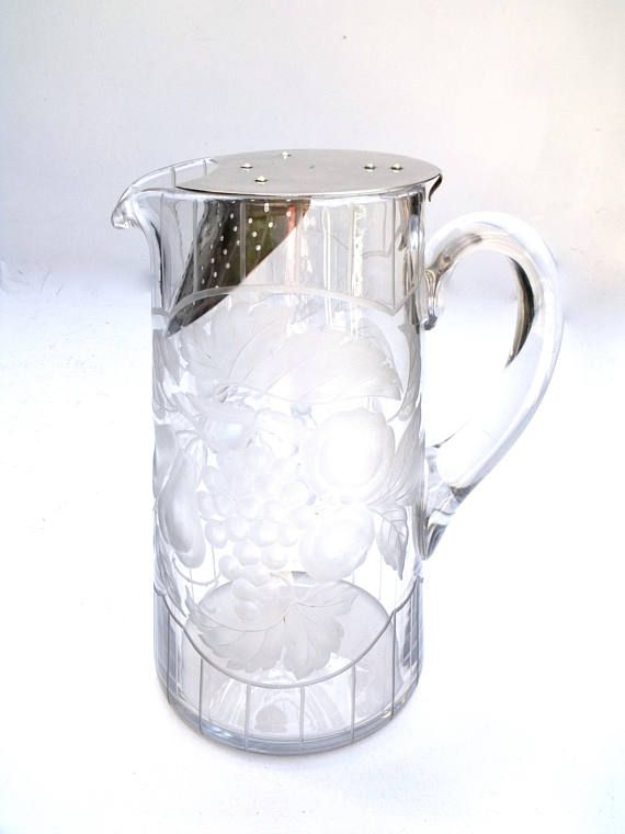 17 Best ideas about Water Jugs on Pinterest Water water