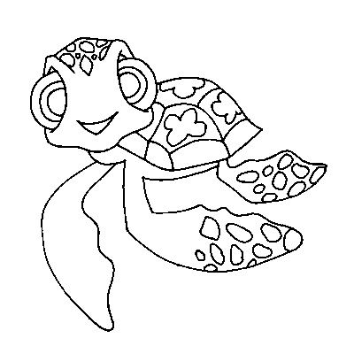Google Image Result for http://www.disney-coloring-pages