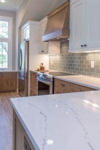 Quartz Countertops For Kitchens   www.imgkid.com - The ...