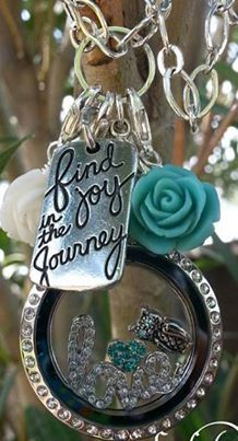 Origami Owl Find the Joy in the Journey… FREE CHARM WITH EVERY $25 OR MORE PUR