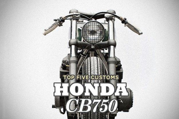 Honda Cb750 Wiring Diagram Further Honda Cb 750 Wiring Diagram On Cb