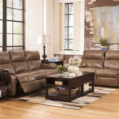 Living Room Sets Naples Fl Decoration Ideas For In Apartments 17 Best Images About Rana Furniture Classic ...