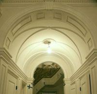 Best 25+ Plaster ceiling design ideas on Pinterest ...