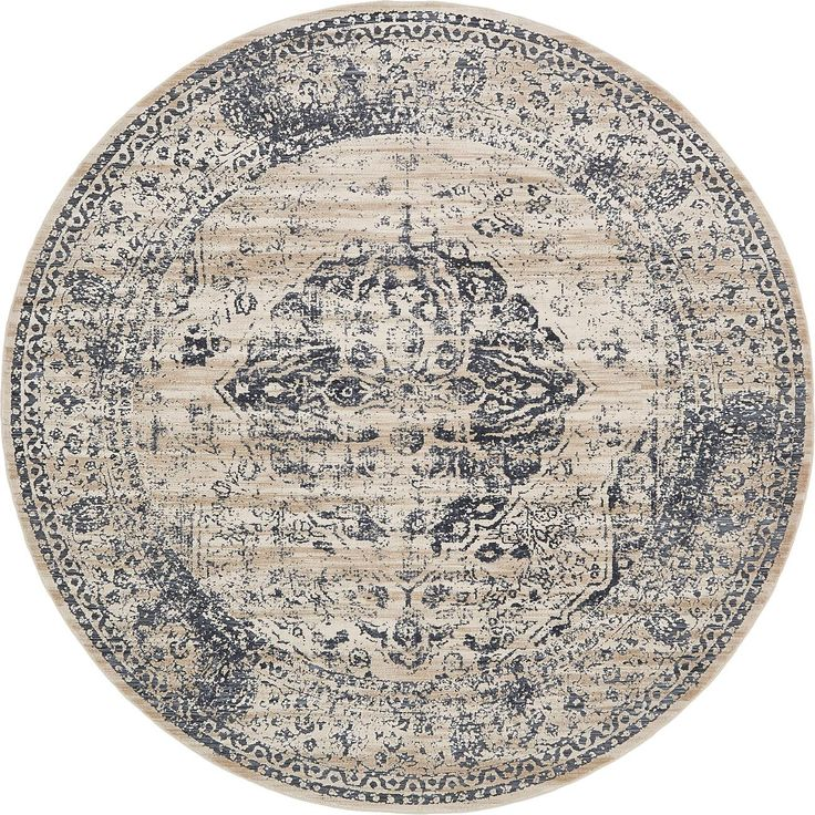 25 best ideas about Round Area Rugs on Pinterest  Round rugs Living room area rugs and