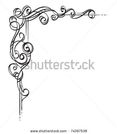 Original Vector Illustration. Beautiful on its own or