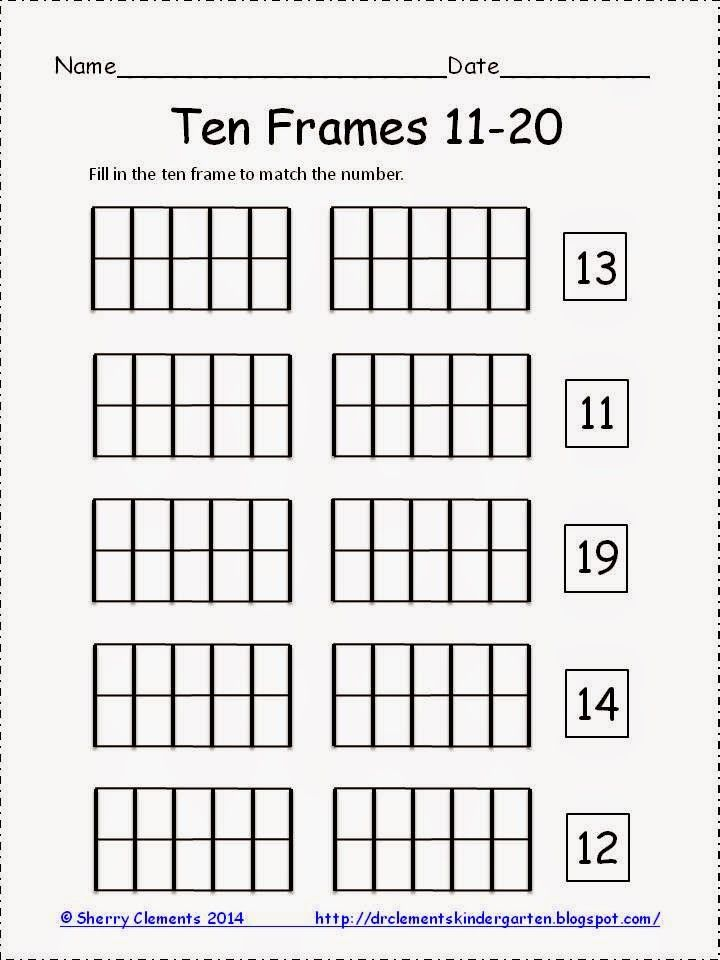 1299 best images about FREE K-3 Math Resources on Pinterest