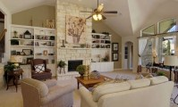 1000+ images about Built Ins & Bookcases on Pinterest