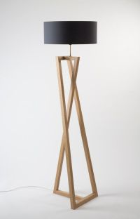 25+ Best Ideas about Diy Floor Lamp on Pinterest | Diy ...